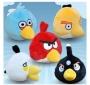 Angry Birds - 7 cm